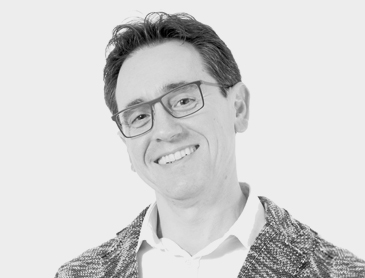 Marco Abbadessa | Management consultant | Area amministrativa e gestionale