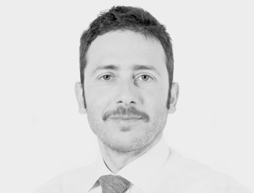 Kalatà! Nicola Facciotto, CEO and founder