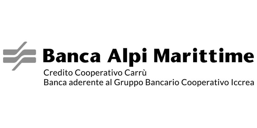 Banca Alpi Marittime