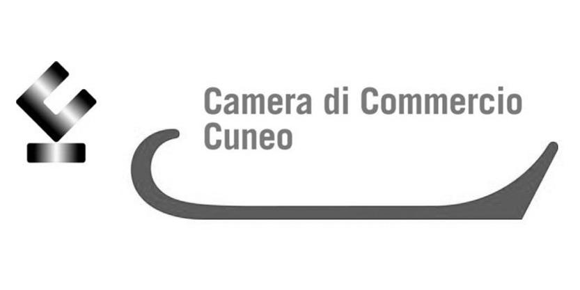Camera di Commercio di Cuneo
