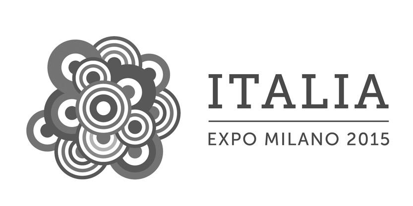 Italia Expo Milano 2015