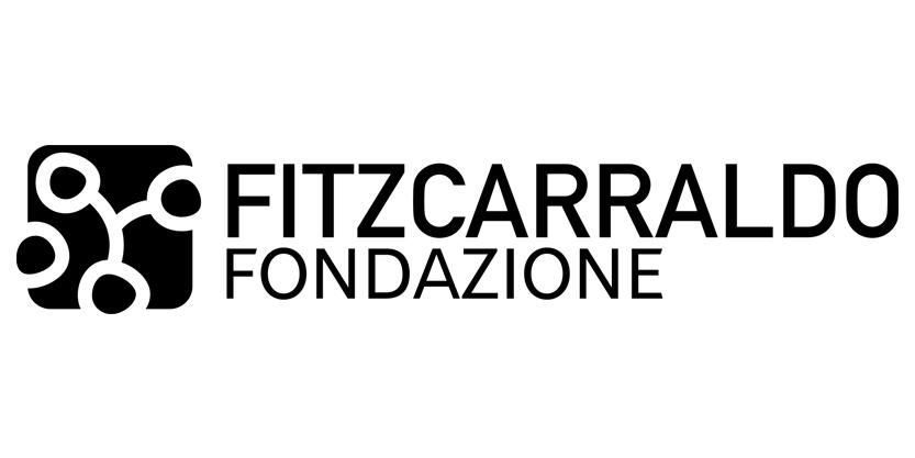 Fondazione Fitzcarraldo