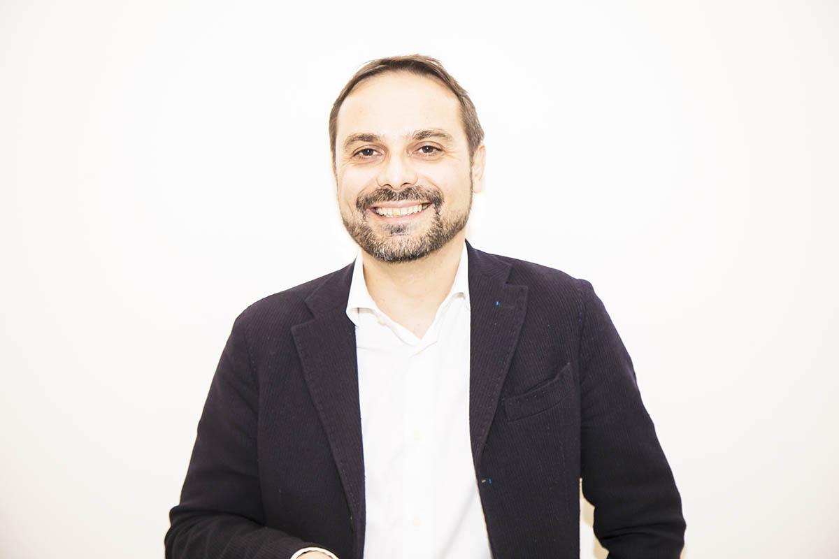 Alessandro Bollo | Presidente